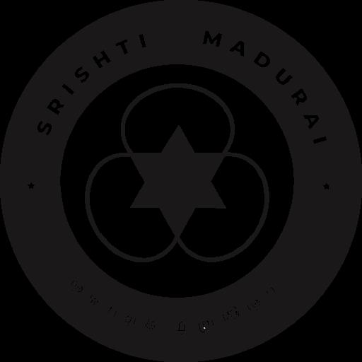 cropped-srishti_logo-1.png